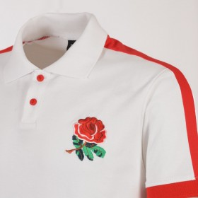 Polo Rugby Inglaterra
