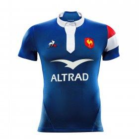 Camiseta Francia 2018/19