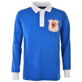 Camiseta Francia 1924