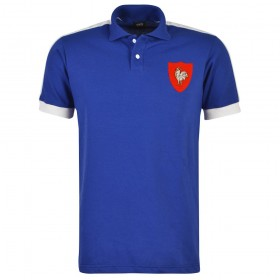 Polo Rugby Francia
