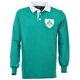 Polo de Rugby Irlanda 1926