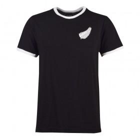 Nueva Zelanda T-shirt de rugby
